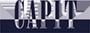 Capit Logo